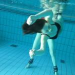 Aqua Balancing