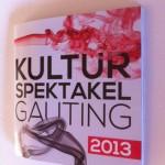 Kult 2013  Programm