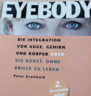 Eyebody