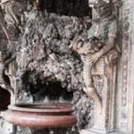 Brunnen Residenz