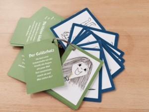 Leichter-lernen-Karten