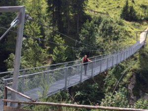 2016085 Hängebrücke
